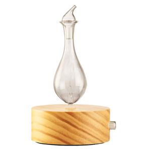 nebulizing diffuser, essential oil diffuser, diffuser, diffuser for essential oils