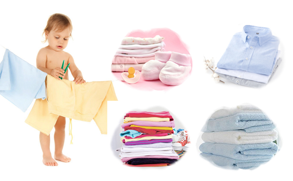 washing machine for small clothes kids children baby clothes, underwear underpants, outdoor&indoor