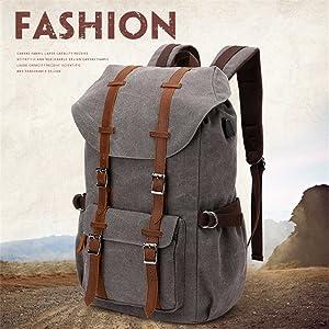 laptop backpack for women, laptop backpack for men, laptop backpack 15.6, laptop backpack travel