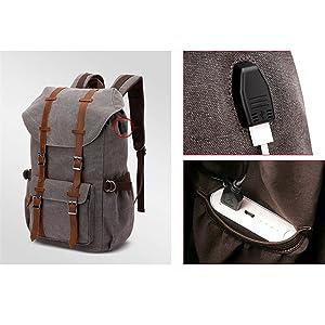 backpack, backpack for women, backpack for men, laptop backpack, laptop backpack for women