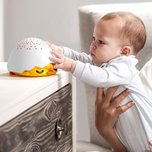 crib mobile with lights and music baby lullaby sound machine sleep music owl gifts baby bear bubzi