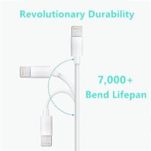 apple original charger