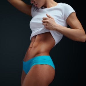 dietpill diet pill workout