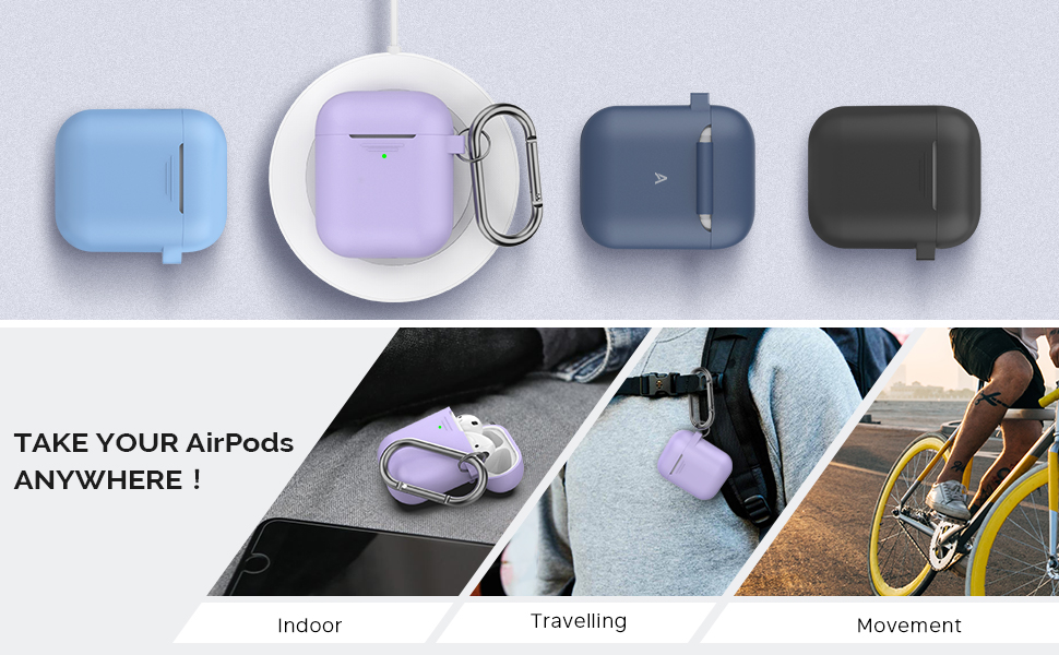airpods case