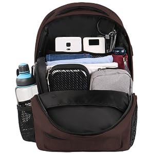 business backpack for men