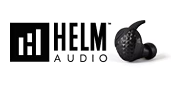 helm, helm audio, wireless earbuds, wireless headphones, earbuds, bluetooth earbuds, true wireless