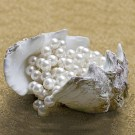 Image result for pearls
