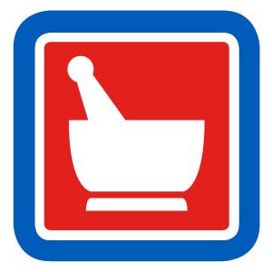 rinse free shampoo & body wash, cleanse, clean, no rinse, fresh, wash, bathe, bath, elderly surgery