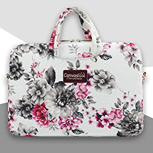 CanvasLove- The house of laptop bags