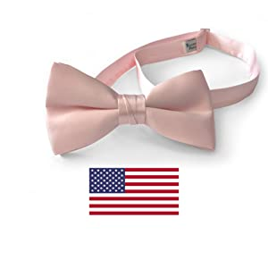 Tuxedo Park, Bow Tie, USA