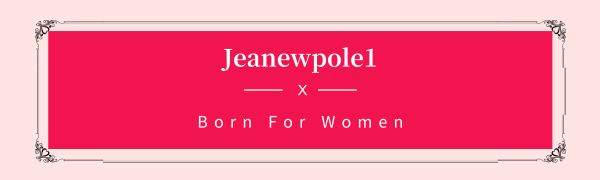 Jeanewpole1 Womens Floral A Line Mini Skirts Wrap Pleated Ruffle Hem Cute Beach Short Skirts