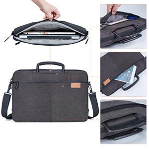 norebook bag waterproof