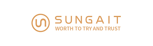 SUNGAIT sunglasses - worth to try and trust