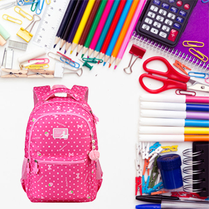 girls backpacks