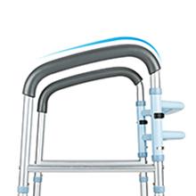 easy to install toilet seat easy to assemble safety frame toilet safety