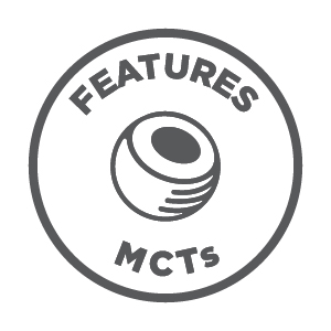 Features MCTs