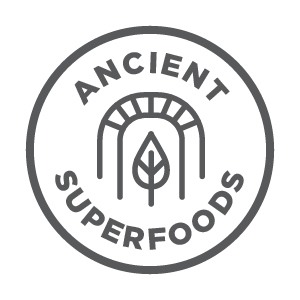 Ancient Superfoods