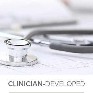 clinically studied curcumin supplement