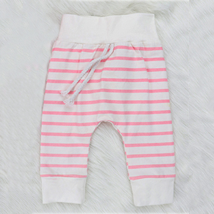 cute baby girl clothes 0-6 9 12 18 24 months