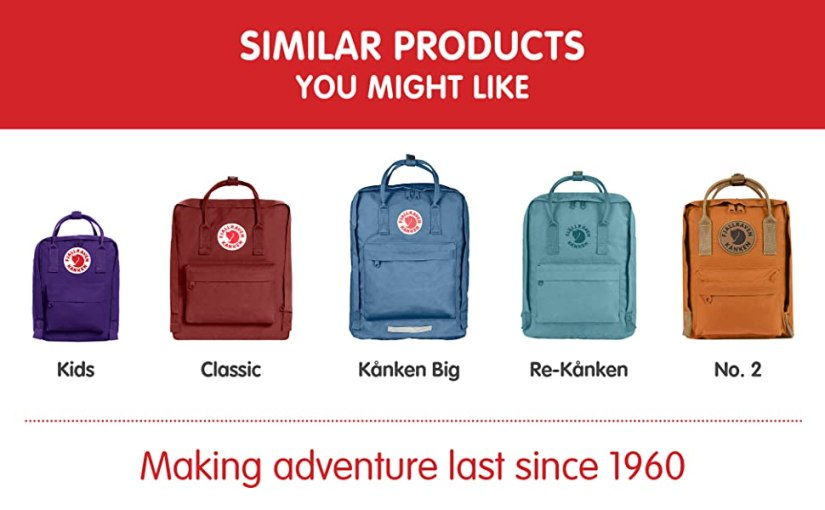 similar products you might like