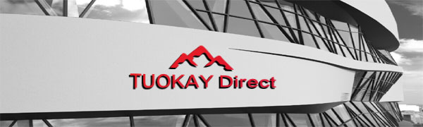 About TUOKAY direct