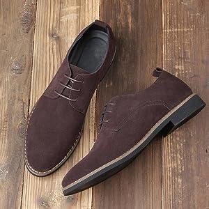 Brown colorr