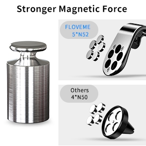 strong magnetic holder