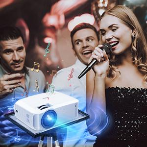 HiFi Level Stereo Audio Performance