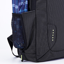 Stylish Side Pocket