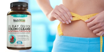 pure-cleanse-detoxifier-metabolism-booster-carb-blocker-extreme-lose-weight-diet-pills-belly-fat