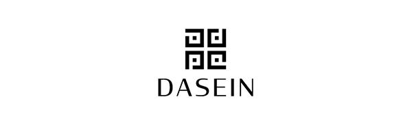 DASEIN BRAND