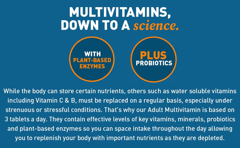 dr tobias, adult multivitamin, multivitamin, supplement, vitamin e, non-gmo, vitamin a, vitamin d