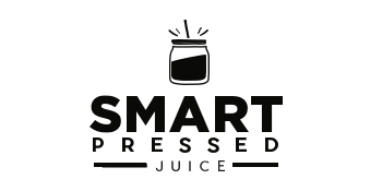 Smart Pressed Juice Logo