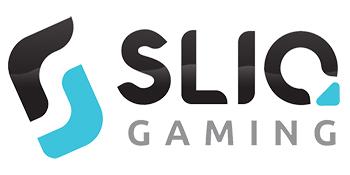 sliq gaming