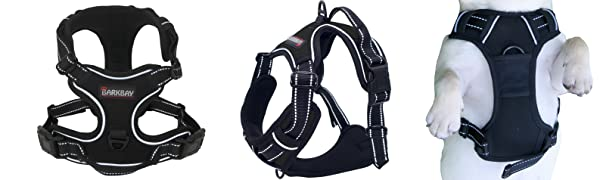 dog harness large breed no pull dog harness dog harness medium dtcw006-l dog harness no pull
