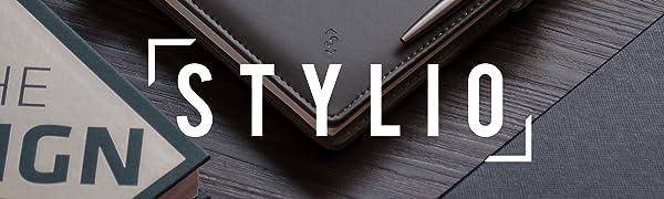 padfolio portfolio leather binder holder organizer women men professional resume folder ipad tablet