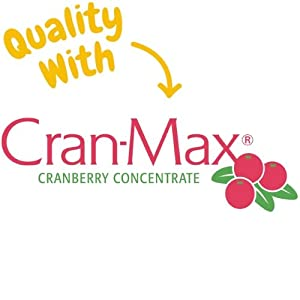 cranberry for dogs