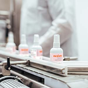 antibiotic; cream; antiviral; clean; alcohol free; wash; ointment; spray; gel; powder; bandaid; help