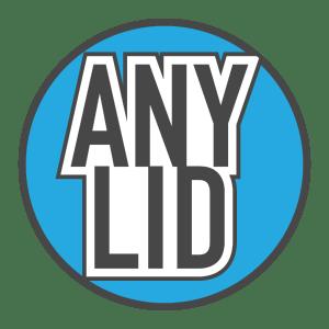 any lid