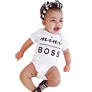 baby girl clothes newborn clothes baby dress outfits infant girl clothes infant rompers for baby