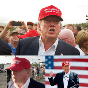 keep america great make america great again hat maga hat trump hats trump 2020 men hats and caps