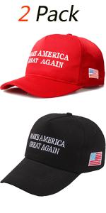 trump hat make america great again hat made in usa trump 2020 hat trump hat  maga hat