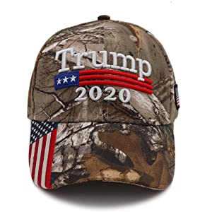 maga hat made in usa camo maga hat  camo turmp hat  turmp 2020 hat camo