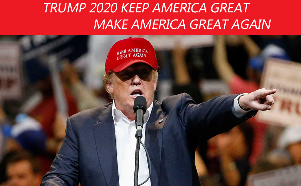 trump 2020 trump hat  maga hat make america great again hat  hats for men mens hats