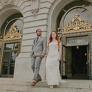 Men's Wedding dress 3 Piece suit Slim Fit Solid Color One Button Blazer Business Party Formal Suit