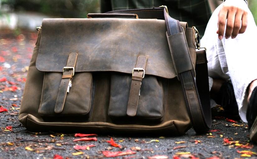 komal's passion leather KomalC