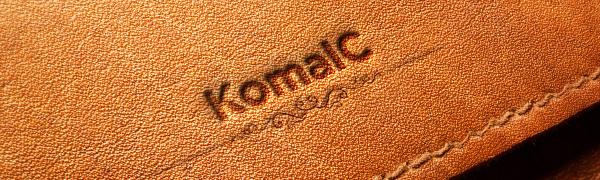 KomalC