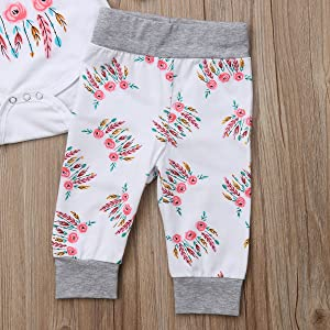 baby girl winter clothes baby girl outfits 12-18 months long sleeve infants clothing