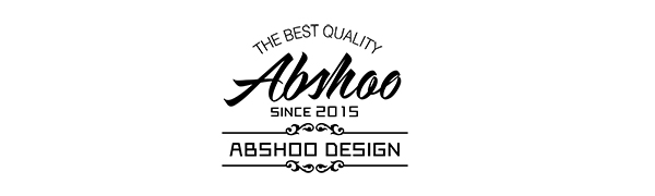 Abshoo Logo