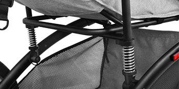 shock Carrinho para Crianças Especiais Besrey Jogger Stroller Sport Strollers Jogging Pushchair 45bdc26c 0bcc 41a5 9a36 4c13284b759d